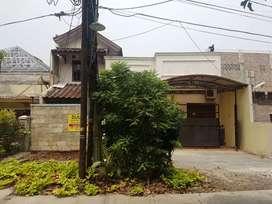Dijual Rumah Siap Huni di Jati Padang Baru Dekat SMA 28