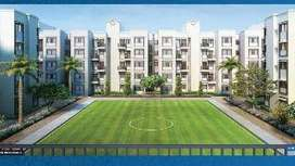 2 BHK for Sale in Mamurdi
