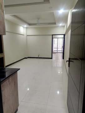 E 11 CAPITAL Residencia 1 bed flat for rent