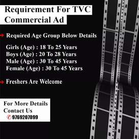 All kind of technician can apply