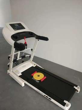 Jual Alat Fitness Murah Garansi ( Bisa Bayar Di Tempat )