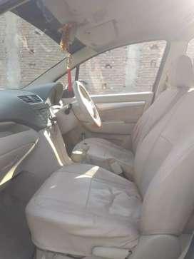Maruti Suzuki Ertiga 2013 Diesel 200000 Km Driven Good condition