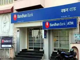 Urgent requirement for banks