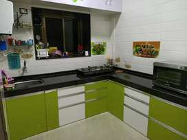 All type of grenaite and tiles fiting work latest design