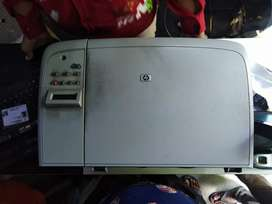 M1005 printer