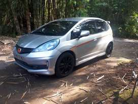 jazz rs mmc 2012 manual AA an sendirii BU cpt