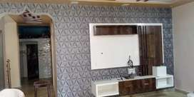 Imported wallpaper just 1500