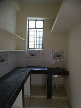 2BHK SEMI FURNISHED FOR RENT AT BANJARA HILLS