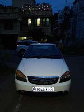 Tata Indigo Cs CS LS TDI, 2011, Diesel