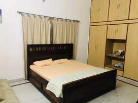 Independent House 4 Bhk