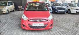 Hyundai I10 i10 Era, 2012, CNG & Hybrids