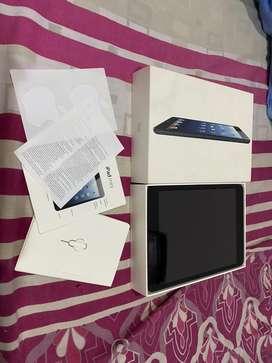 Ipad Mini 1 32GB Cellular