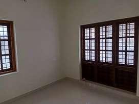 3bhk 2bathroom compoundwall near manarcadu