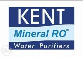 KENT WATER PURIFIER SERVICE PROVIDER IN GARIA