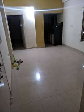 4 year old,2BHK Flat situated near regal town/Regal Civic center.