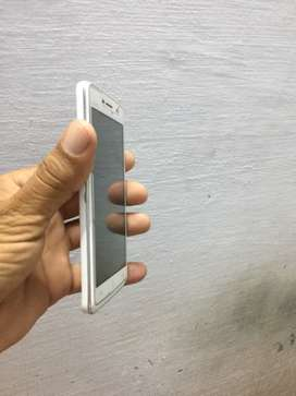 Vivo Y21L 4G Mobile
