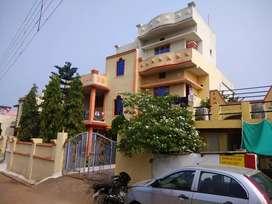 Rajnandgaon chhattisgarh