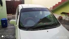 Hyundai Santro Xing 2008 CNG & Hybrids 94000 Km Driven