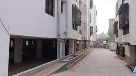 2BHK RERA approved Apartment with covered parking in Prime location