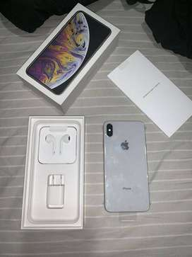 Refurbished Apple I Phone X are available on Offer price,COD service i