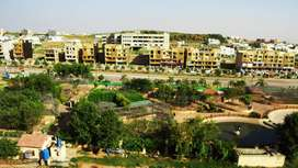 Apartment For Sale In Bahria Enclave