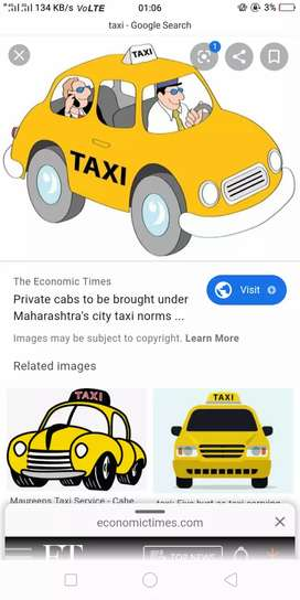 Taxi available for delhi airport etc etc