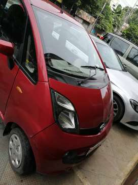 Automatic Nano Feb 2016 - Dont contact with offers less than 2.7L