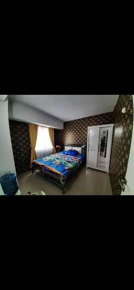 Take Over Apartement 1BR Grand Sentraland Karawang
