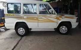 Car's available for rent only in lowest price