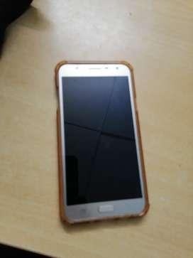 Samsung j 7 nxt 4g