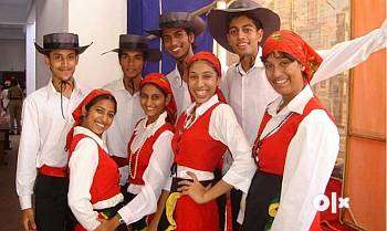 Available all types of staff like a hotel restaurant cafe utility pune 0