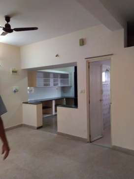 1Bhk House For Lease In Hebbal