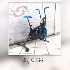 Sepeda Statis Platinum Bike // Zouleree QL 13O10