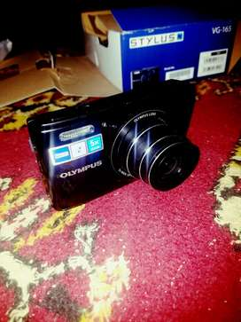 new olympus digital camera for sale