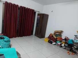 Urgently need female flatmate at blueridge, hinjewadi,phase 1