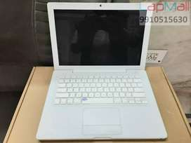Buy Apple old laptop with guarantee, warranty and full support