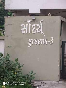 Saundariya Greens-3