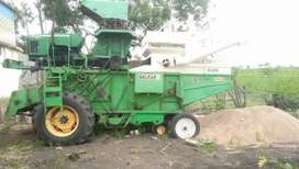 Rsy tractor