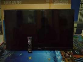 TV LED SAMSUNG 32 in Digital TV