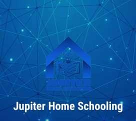 Homeschooling  & Les Privat Online Cambridge, Mafiki, Korea Germany