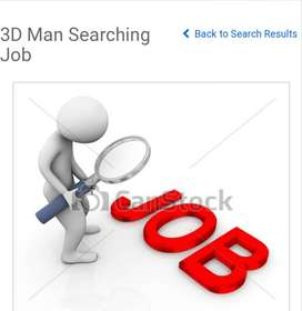 Genuine Part Time Jobs are available for all candidates