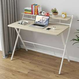 Study Table    office table    kids table    foldable table   