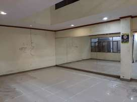 3000 sqft ff space available for rent