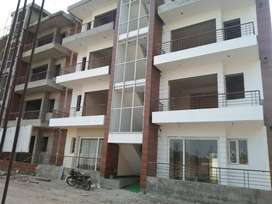 Ready to Move Flats in Kharar just in 31.90 lac