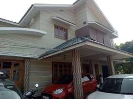 Wayanad Kalpetta 12 K Rental House Ph: 9747629O96