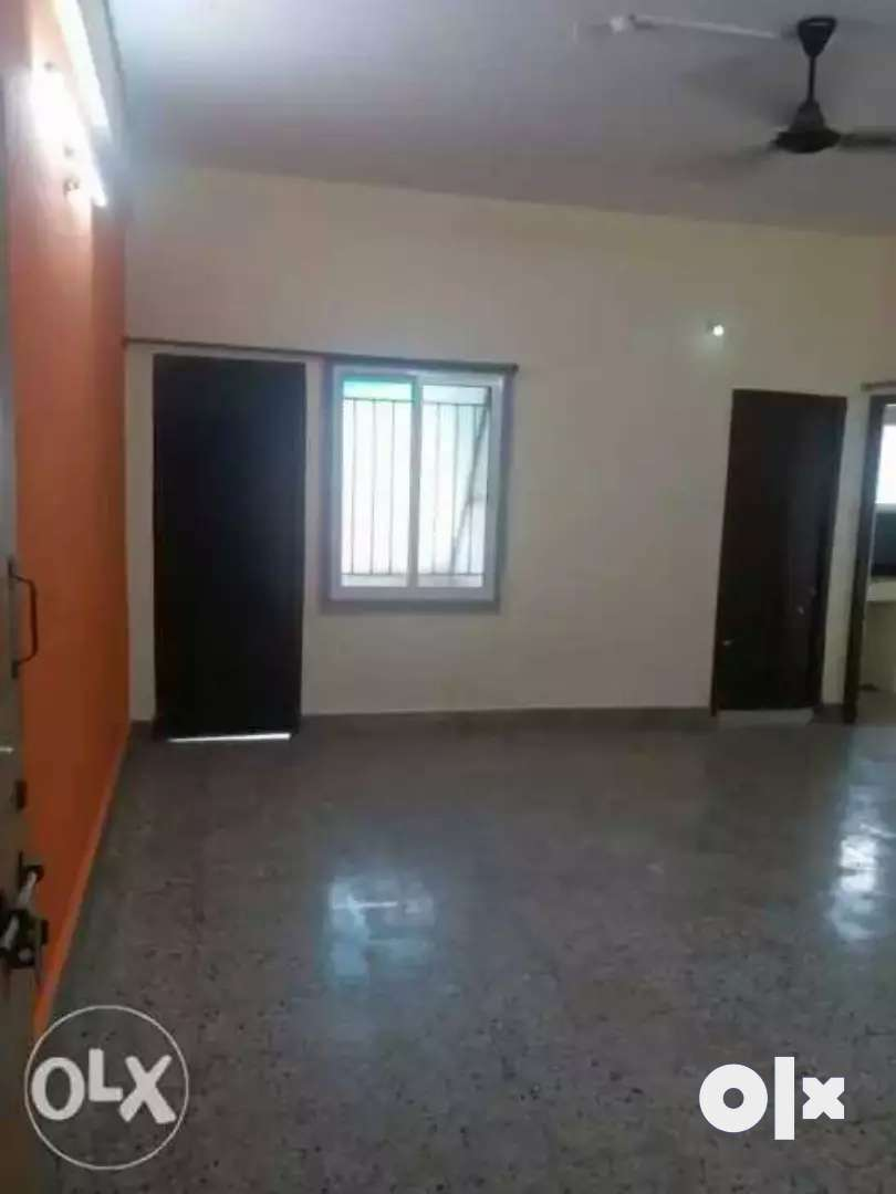 Singal bedroom in yousufguda 11000 rent 1200 maintenance also 0