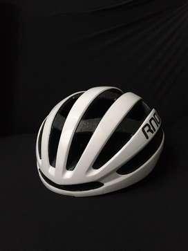 Helm sepeda RNOX
