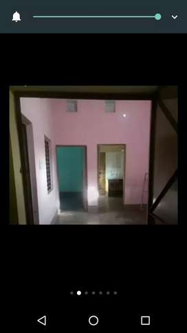 2 BHK and 1 room set