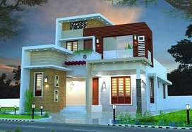 ALL TYPE OF BUILDING PLAN APPROVAL CMDA CORPORATION AND CONSTRUCTION