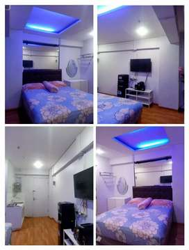 Sewa Apartemen Rp150.000